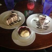 Photo taken at Dublin Bay Irish Pub & Grill by Brandi R. on 5/8/2013