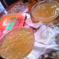 Photo taken at Tijuana's Bar & Grill by Rita C. on 5/5/2013