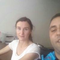 Photo taken at Öztürk Mühendislik by Mehmet K. on 9/1/2015