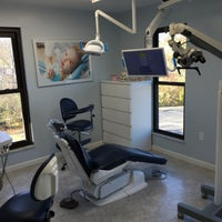 Photo taken at Kings Dental by Kings Dental on 11/15/2015