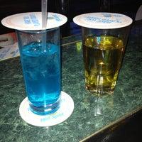 Photo taken at Tom Kat Lounge by Robert H. on 4/27/2013