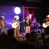 Photo taken at Ebenezers Barn & Grill by Dirk B. on 8/15/2013