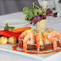 Photo prise au Restaurant Bistro Le Patriarche par michel d. le2/14/2014
