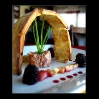 Photo prise au Restaurant Bistro Le Patriarche par michel d. le1/16/2014