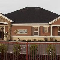 Photo taken at Alafaya Center for Cosmetic & Family Dentistry: Gary Michaelson, DMD by Alafaya Center for Cosmetic & Family Dentistry: Gary Michaelson, DMD on 9/14/2016