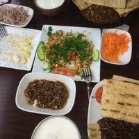 1/20/2015にEmre G.がİnci Restaurant & Kahve Köpüğüで撮った写真