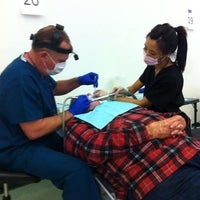 Photo taken at Arbor Dental by Arbor Dental on 1/16/2014