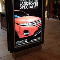 Photo taken at Westminster Motors by Westminster Motors on 2/3/2014