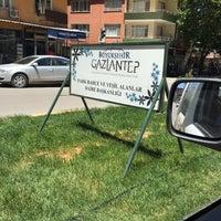 7/11/2016에 🔥\/0|K@/\/🔥님이 Antakya-antep Yolu에서 찍은 사진