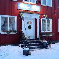 Photo taken at 7 Rum & Kök by John R. on 12/23/2013