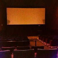 Photo taken at Flagship Cinemas New Bedford by Andrea B. on 2/27/2013