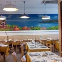 Photo taken at Restaurante Típico Ilha da Madeira by Diogo P. on 8/12/2014
