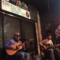 Photo taken at JJ's Grill by Courtney R. on 2/7/2014