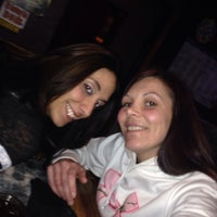 Photo taken at Buzz's Bar by Erica M. on 1/28/2014