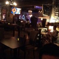 photo taken at cloud lounge hookah bar by on