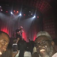 Photo prise au The Regent Theater par Carlos R. le4/22/2017