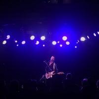 Foto tomada en The Teragram Ballroom por Stabitha C. el 7/12/2017