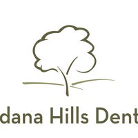 Photo taken at Odana Hills Dental by Odana Hills Dental on 9/23/2014
