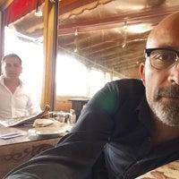 8/14/2016 tarihinde Mehmet I.ziyaretçi tarafından Kıbrıs Yöre Evi'de çekilen fotoğraf