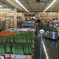 Photo taken at Sprouts Farmers Market by Brian S. on 2/27/2016
