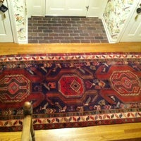 Photo taken at Sudbury Rug And Home by Sudbury Rug And Home on 1/17/2014