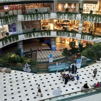 8/11/2015 tarihinde Osman A.ziyaretçi tarafından Mall of İstanbul'de çekilen fotoğraf