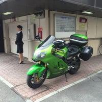 Photo taken at ホテル ローヤルステイ・サッポロ by 猫に優しく 地. on 8/20/2016