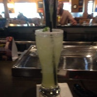 Photo taken at Applebee's by Connie G. on 6/22/2014
