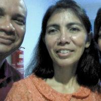 Photo taken at Cd Castanheira by Medlene U. on 6/26/2014