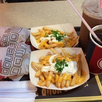 Photo taken at KFC by zuhaily on 7/15/2014