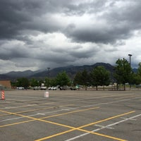 Photo taken at Utah State University by Prentiss D. on 6/27/2014