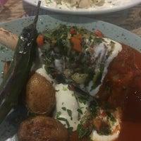 Photo taken at Ahmet's Turkish Restaurant by EngSA 🎗 on 9/16/2016