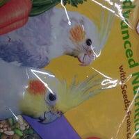 Photo taken at Walmart Supercenter by Deanna V. on 1/29/2013