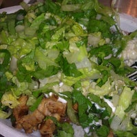 Photo taken at Chipotle Mexican Grill by Deanna V. on 6/26/2013
