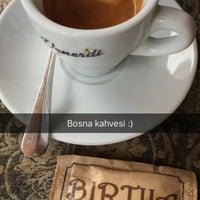 Photo taken at Birtija by Ertuğrul T. on 9/8/2016