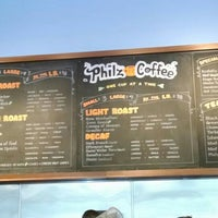 Photo taken at Philz Coffee by Marisol R. on 6/19/2015