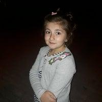 Photo taken at Akıncılar Alkanlar Akaryakıt by Uğur V. on 7/18/2018