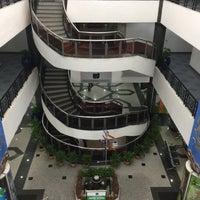 8/9/2017 tarihinde SwINg P.ziyaretçi tarafından Kompleks Sukan MPSJ'de çekilen fotoğraf