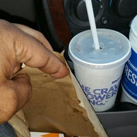 Photo taken at White Castle by SexyPapi 4. on 4/20/2015