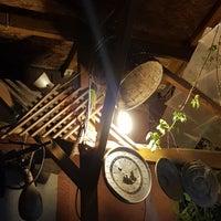 8/19/2017 tarihinde Nur E.ziyaretçi tarafından Natural Agac Evleri'de çekilen fotoğraf