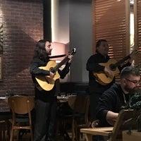 1/10/2018 tarihinde Erdem E.ziyaretçi tarafından Bonfilet Steak House & Kasap'de çekilen fotoğraf