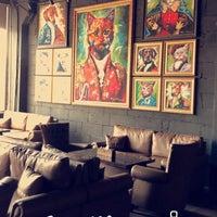 Foto tirada no(a) Барвиха Lounge | Москва por HaSh em 6/29/2018