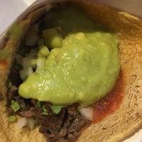 Photo prise au Los Tacos No. 1 par HaSh le9/25/2018