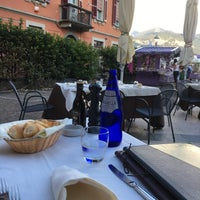 Photo taken at Ristorante Di Paolo by HaSh on 8/19/2017