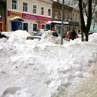 Photo taken at Пятнадцатый арбитражный апелляционный суд by Natalia C. on 2/6/2014