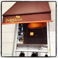 รูปภาพถ่ายที่ Persicco โดย Sergio A. เมื่อ 11/18/2012