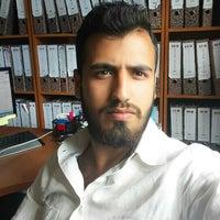 Photo taken at Asır Muhasebe by Ibrahim Halil Ö. on 6/8/2016