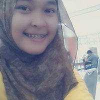 Photo taken at Perpustakaan Pusat Unand by intan y. on 4/23/2013