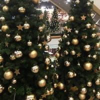 Das Foto wurde bei Schönhauser Allee Arcaden von SandyInBerlin am 11/20/2012 aufgenommen