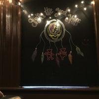Photo taken at Moe's Original Bar B Que by Larry J. on 9/7/2016